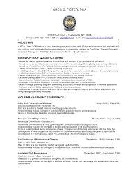 Teacher Assistant Resume  sample teacher assistant resume bimlim     happytom co