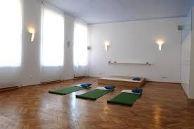 Small Picture Best Home Yoga Studio Design Ideas Ideas Room Design Ideas