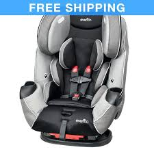 evenflo symphony lx all in one convertible car seat evenflo symphony lx convertible car seat instruction