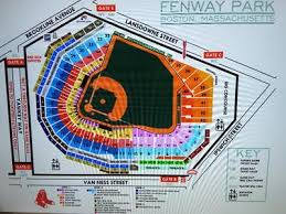 Astros Red Sox Two Tickets Seats Together Saturday 9 8 4
