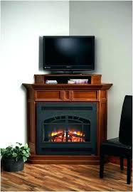 bobs fireplace bob bookcae conole montibello