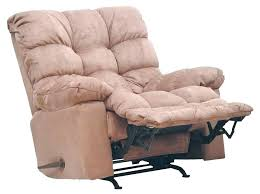 best quality reclining sofa allpinkinfo recliner brands high end leather recliner brands
