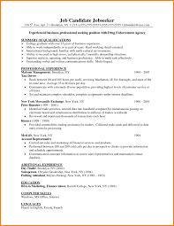 Resume Writing How To Write A Job Letter Autocad Good Customer