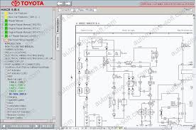 toyota wiring diagram color codes images in dash radio harness diagram wiring diagrams schematics ideas on toyota
