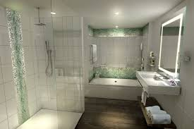 Interior Designer Bathroom Ideas