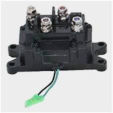 kfi winch contactor wiring diagram admirably chicago electric 8000 kfi winch contactor wiring diagram admirably chicago electric 8000 winch reviews jeepreviews