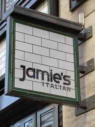 Covent Garden Kitchen Jamies Italian Covent Garden Desire Empire