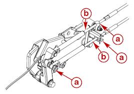 volvo penta schematics wiring schematic Mercruiser 3 0 Wiring Diagram delco car s schematics besides chrysler town and country cooling system schematics as well 335573 mercruiser 3.0 Mercruiser Engine Wiring Diagram