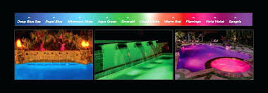 one light changes everything transform your pool with universal colorlogic hayward led troubleshooting lighting32