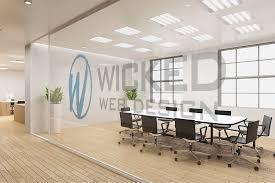 wicked web design office office design online43 online