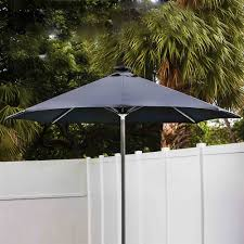 Patio Outdoor Recliner Chairs Lowes Patio Umbrella