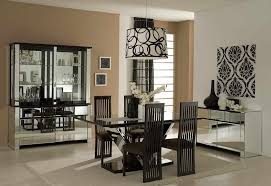 glass dining table decor glass dining room furniture home design ideas