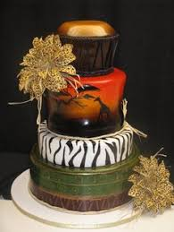 African Traditional Wedding Cakes Images 87 Best African Wedding