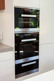 Kitchen Appliances Specialists 17 Best Images About Kitchen Appliances On Pinterest Warming