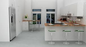 Kitchen Bar Kitchen Bar Counter Depth Kitchen Bar Height And Depth Kitchen
