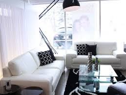 furniture for condo living. blog how to decorate a small condo space with modern furniture we debunk common for living
