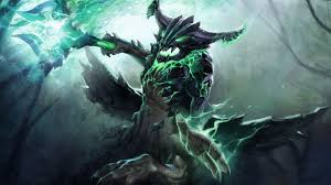 dota pc game hd wallpapers wallpaper wallpapers collection