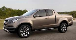 2018 chevrolet avalanche price. fine price 2017 chevrolet avalanche redesign for 2018 chevrolet avalanche price u