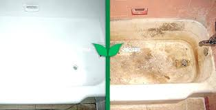 reglazing bathtubs cost bathtub pros and cons outstanding typical cost of bathtub refinishing photo 1 of