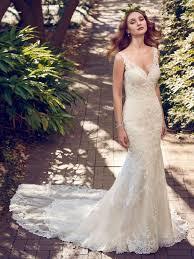 Zamara By Maggie Sottero Wedding Dresses In 2019 Maggie