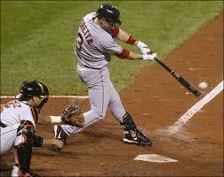 Baseball Basic 9 Mark Loretta Realclearsports