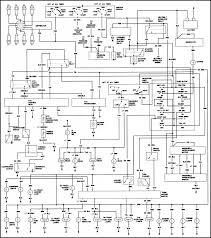 1955 chevy ke light wiring car wiring diagram download cancross co 55 Chevy Wiring Harness 1955 chevy wiring connectors car wiring diagram download 1955 chevy ke light wiring wiring diagram of 78 mustang solenoid wiring, wire wiring harness 1955 55 chevy pickup wiring harness
