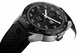 tag heuer replica watches online for men cheap uk replica replica tag heuer connected watches