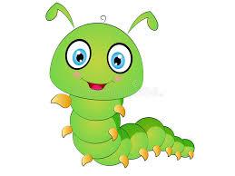 caterpillar clipart. Fine Clipart Caterpillar Clipart Orange Clipart Cartoon Clip Art Stock Vector Freeuse Throughout Clipart