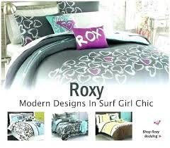 roxy bedding bedding bedroom set bed sets club roxy bedding sets queen roxy bedding bedding sets bedding sets twin bedding sets full size