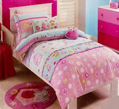 Owl Bedroom Owl Bedding For Girls Kids Bedding Dreams