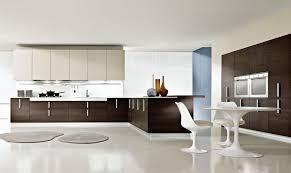 italian kitchen furniture.  Furniture Beautiful Italian Kitchen Furniture Modern Cabinets  Kitchentoday For U
