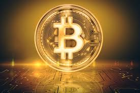The rapid appreciation of the prices of digital currency has sparked national interest and the craze for cryptocurrencies. Bitcoin Price Drops As Much As 15 Days After Record