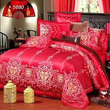 australian double bed quilt cover size double bed quilt size uk double bed doona measurements australia