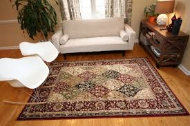 large wool rugs 200 x 300