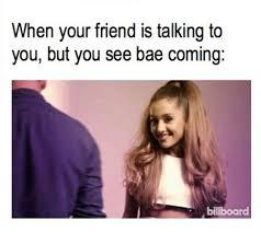 Ariana Grande Sassy Memes, Pictures, GIFs | Teen.com via Relatably.com