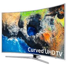 lg tv power cord target. $799.99 reg $1,299.99 lg tv power cord target