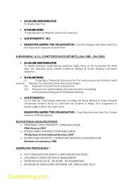 Good Reasons To Leave A Job Good Reasons For Leaving A Job Resume 28 About Remodel Resume How
