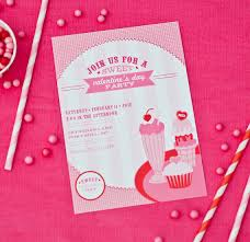 valentines party invitations printable valentines day party invitations best friends for frosting