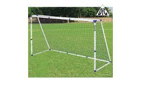 <b>Футбольные ворота 6</b>/10 футов <b>DFC</b> 10 & 6ft Pro Sports ...