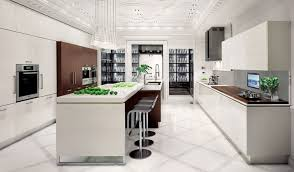 Downsview Kitchens reserves the right to change specifications without  notice. Illustrations and descriptions are for guidance only and are  subject to ...
