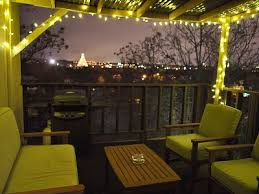 exterior rope lights led. patio rope lights exterior led t