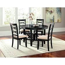 value city kitchen tables value city kitchen tables round kitchen dinette sets tables at value city