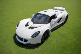 Small Picture FileHennessey Venom GT 16040233465jpg Wikimedia Commons