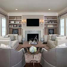 living room fireplace decor living room with fireplace design and ideas that will warm you all living room fireplace decor fireplace ideas