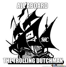 Image result for sail ship meme