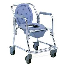 homedaily living aidsbathroom and morecommode wheelchairs chairs