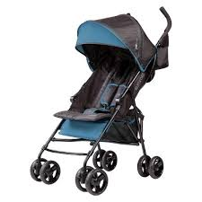 Summer <b>Infant</b> 3D <b>Mini Stroller</b> - Blue : Target