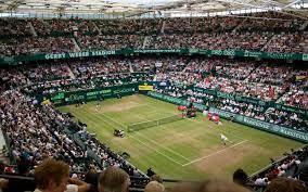 ATP Halle e Queen's: I risultati con il Live dettagliato della prima  giornata