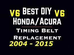San Carlos Timing Belt Repair   A  Japanese Auto Repair  Inc additionally Timing Belt Replacement   The Acura Legend   Acura RL Forum furthermore Timing Belt Replacement Service   Cost   YourMechanic Repair together with Acura 3 2tl timing belt change sound   YouTube moreover Genuine Honda Acura Timing Belt Water Pump V6 Original Manufacture in addition Having A serious timing belt issue   Page 2   AcuraLegend Org also Acura 3 2 V 6 Timing Belt replacement   YouTube likewise Water Pump   Timing Belt Replacement  1994 Acura Integra RS together with Serpentine Belt Replacement Acura MDX 2000 2006   YouTube in addition 2004 Acura MDX Replacement Engine Parts – CARiD furthermore When does the timing belt need to be replaced. on acura timing belt repment