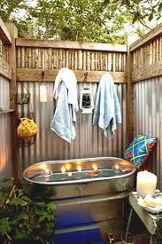 diy patio ideas pinterest. Best Cheap Backyard Ideas On Pinterest Landscaping For Garden Beds And Diy Patio